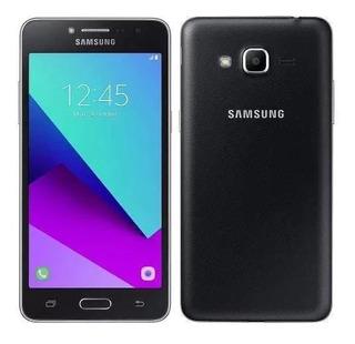Samsung Galaxy J2 Prime 4g Dual - 8gb - Tela 5