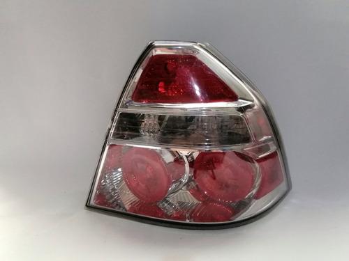 Imagen 1 de 2 de Stop Chevrolet Aveo Emotion. Lado Derecho
