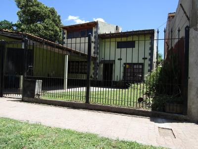 Casa - Rafael Calzada
