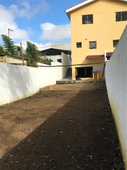 Sobrado Com 2 Dormitórios À Venda, 49 M² Por R$ 230.000 - Jardim Jóia - Arujá/sp - So0316