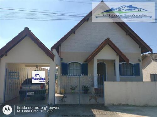 Imagem 1 de 29 de Casas Para Financiamento À Venda  Em Atibaia/sp - Compre O Seu Casas Para Financiamento Aqui! - 1385165