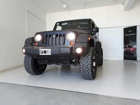Jeep Wrangler 3.8 Sport Mtx