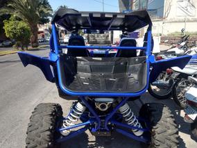 Yxz 1000 Yamaha