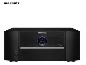 Amplificador Potência De 5 Canais Marantz Mm7055
