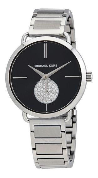 Relógio Feminino Michael Kors Mk3638/1kn