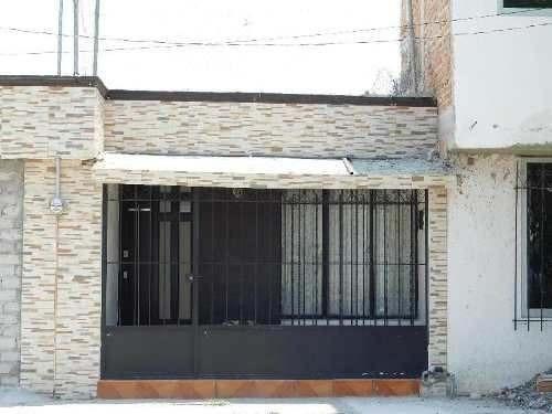Casa En Venta Celaya, Guanajuato. Jardines De Celaya.