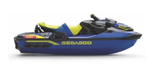 Sea-doo Wake230 Ss