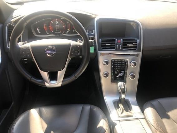 Volvo S60 2.0 T5 Kinet