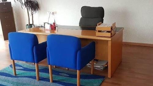 Oficina En Renta En San Fernando La Herradura ( 437876 )
