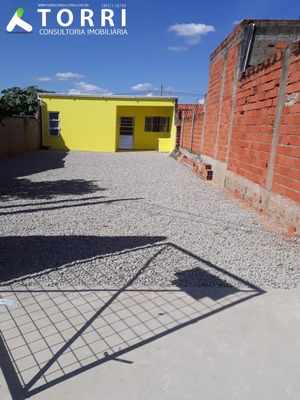 Casa - Ca01243 - 33189515