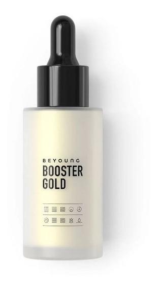 Beyoung - Booster Gold - Sérum