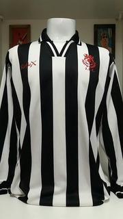 Camisa Futebol Pentwynmawr Pais Gales Preparada
