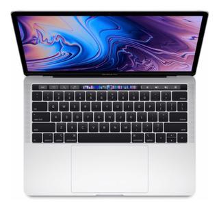 Nueva Macbook Pro 2019 Touchbar-256gb/caja Cerrada. Garantía