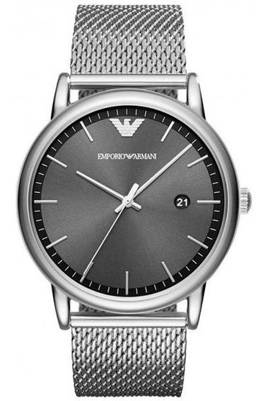 Relógio Emporio Armani - Ar11069/1pn