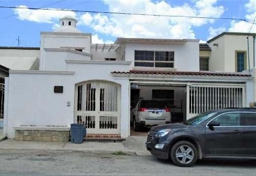 Venta De Casa Al Norte De Saltillo