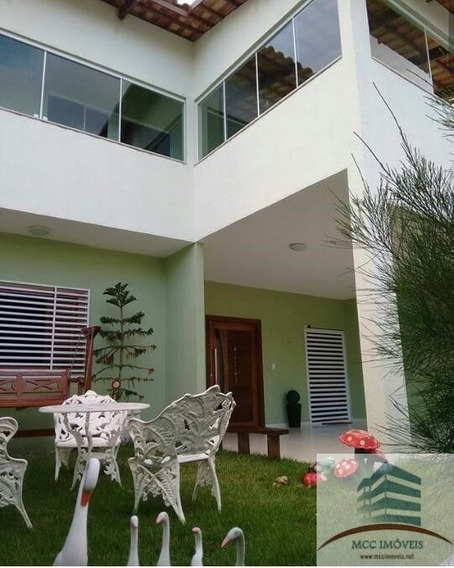 Casa A Venda Ou Repasse Em Neópolis