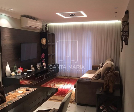 Apartamento (tipo - Padrao) 3 Dormitórios/suite, Portaria 24hs, Lazer, Espaço Gourmet, Salão De Festa, Salão De Jogos, Elevador, Em Condomínio Fechado - 63230veaaf