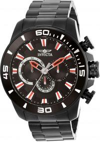 Relógio Invicta Masculino Pro Diver 22593