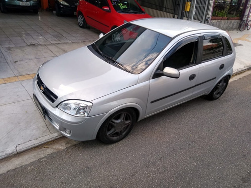 Gm Corsa  Hatch 2003 Completo