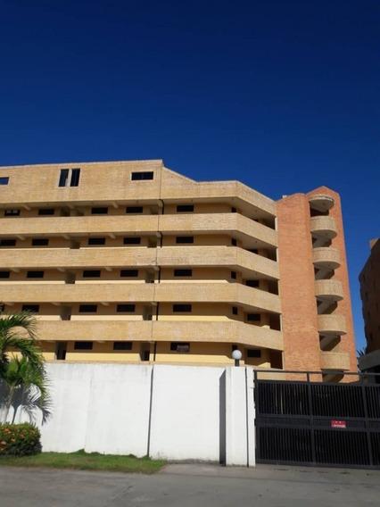 Apartamento En Tucacas Cod 410495 Eucaris Marcano 0414401044