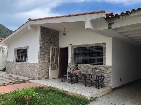 Venta De Casa En Trigal Centro Ltr 409439