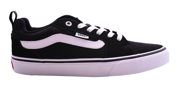 Zapatillas Vans Filmore-vn0a3mtjiju- Open Sports