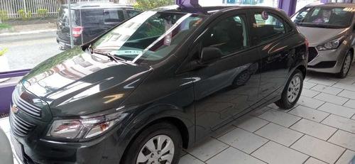 Chevrolet Joy Joy 1.0
