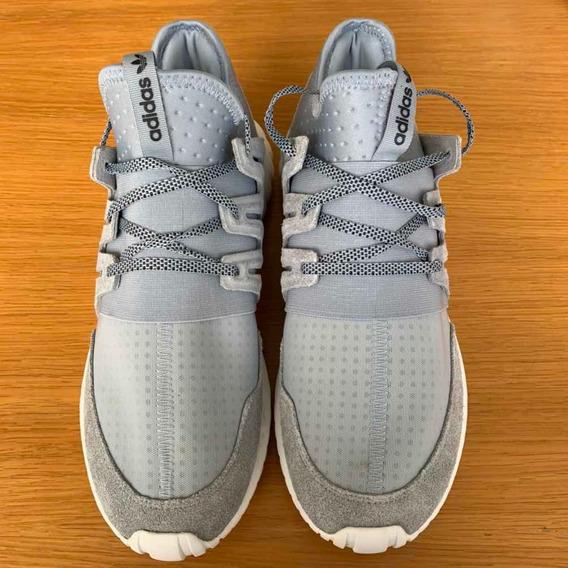 Zapatillas adidas Tubular Radial Primeknit