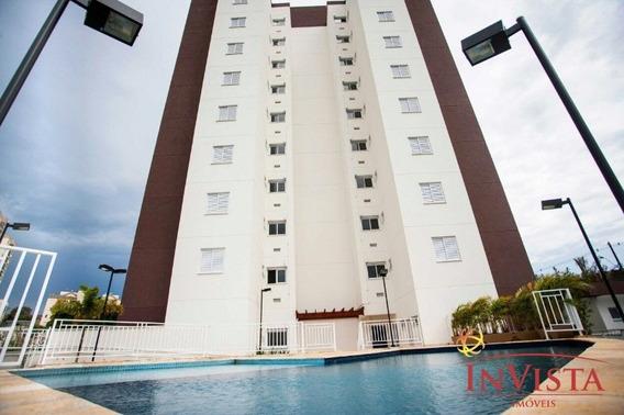 Apartamento - Ap00024 - 33566780