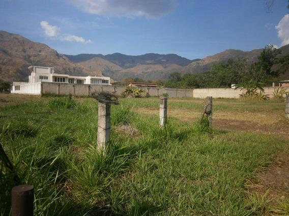 Terreno En Venta En La Cumaca San Diego 20-10395 Valgo