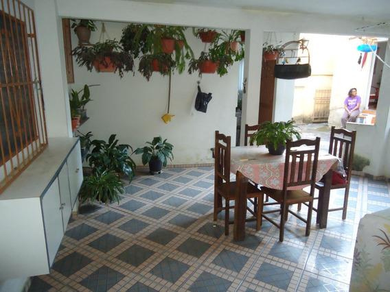 Casa Em Santa Luzia, Juiz De Fora/mg De 170m² 3 Quartos À Venda Por R$ 260.000,00 - Ca352445