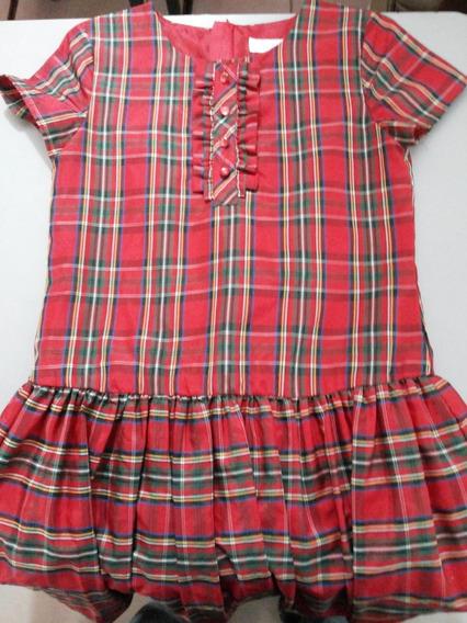 Epk Vestido Original
