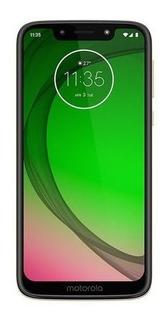 Smartphone Motorola Moto G7 Play Edição Especial Xt-1952