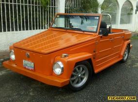 Carros De Colección Otros Camioneta