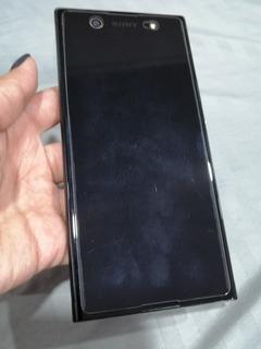 Celular Sony Xperia Xa1ultra