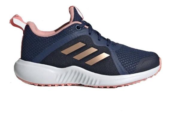 Zapatillas adidas Running Fortarun X Kids Niños Abc Deportes