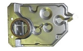 Filtro Caja A240 Corolla