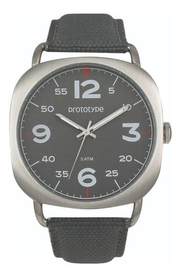 Reloj Prototype Hombre Csl-9464-08 Envio Gratis