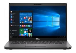 Dell Latitude 5401 9th Gen Intel Core I5-9400h 8gb 256ssdgb