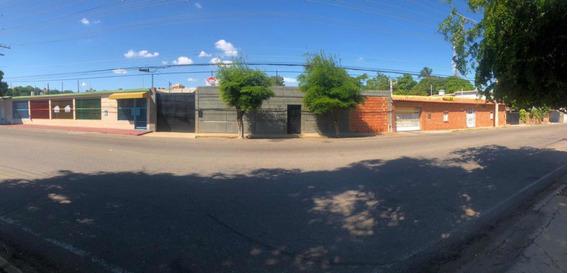 Casa Venta Tierra Negra