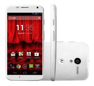 Motorola Moto X Xt1058 Branco Câm 10mp (leia O Anúncio)