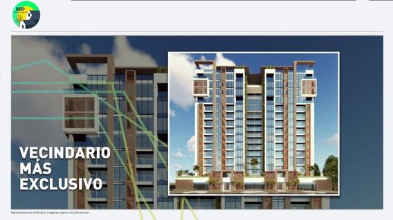 Apartamento Mirardor Sur Torre Penthouse Suite Precio Barato