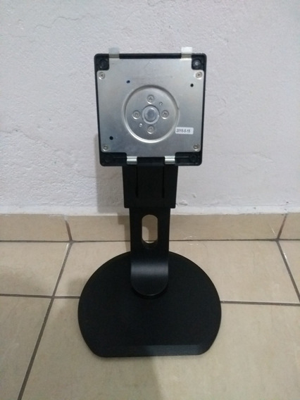 Base Pedestal Monitor Philips 242g5d A37g0236-016-0 Ml