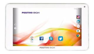 Tablet Bgh Y700