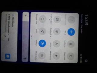 Xiaomi Redmi 6a, 32gb, 2 De Ram. Detalhes Na Descrição!