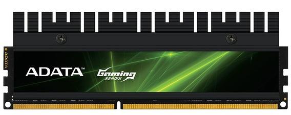 Adata Ddr3 Xpg Gaming 2400mhz