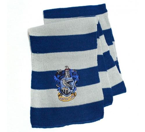 Harry Potter, Marca:king Bufandas Ravenclaw