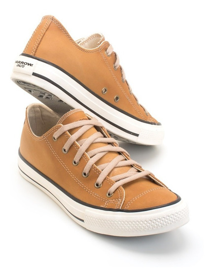 Zapatillas Narrow Urbanas - Art. 32234