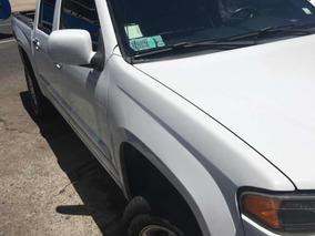 Chevrolet Colorado 2.9 2wd