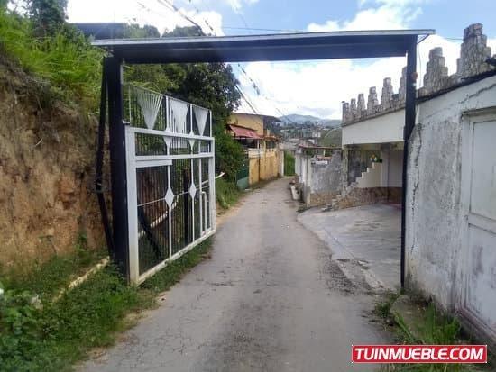 Best House Vende Casa De Oportunidad San Pedro De Los Altos